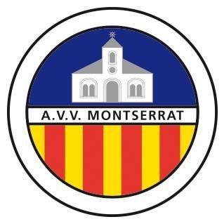 Associació de veins de Montserrat
