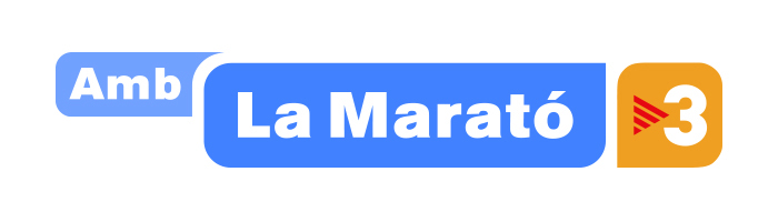 LA MARATÓ 2019